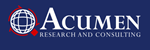 Cosmeceuticals Market Value Anticipated To Reach US$ 74.2 Billion By 2027: Acumen Research And Consulting