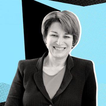 Senator Amy Klobuchar Has Big Plans for Small Businesses