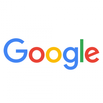 Giving users more transparency into their Google ad experience