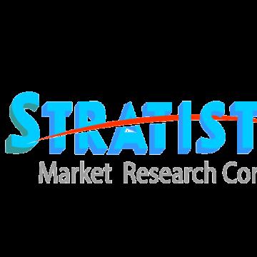 Global Ventilation Fans Market to Reach $5.17 Billion by 2027 at 9.7% CAGR: Stratistics MRC