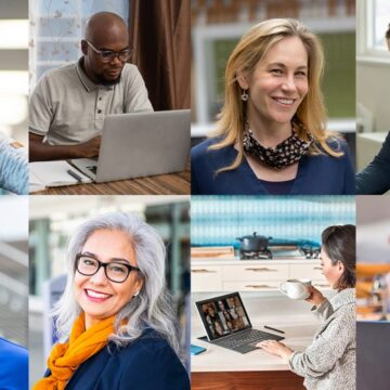 Microsoft's 2021 Diversity & Inclusion report: Demonstrating progress and remaining accountable to our commitments
