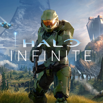 The journey to making Halo Infinite a truly PC-first experience on day one