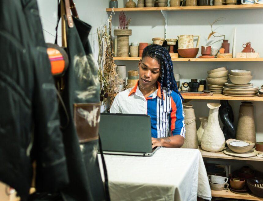 BigCommerce merchants can now reach new customers across Google