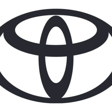 Update on Toyota extended delivery times