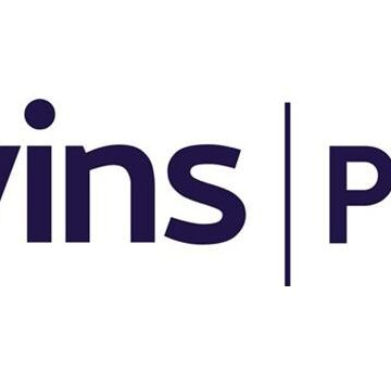EVINS COMMUNICATIONS REBRANDS AND LAUNCHES  INNOVATIVE EVINS PR+ PARADIGM FOR A GLOBAL MARKET