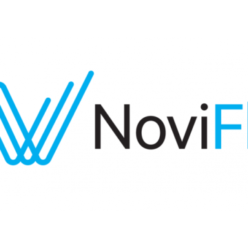 NoviFlow's NoviSpeaker to be trialed by IIJ Innovation Institute for SDN-based Internet eXchange Points Switching Fabric