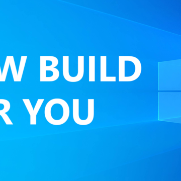 Releasing Windows 10 Build 19043.1319 (21H1) to Release Preview Channel